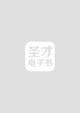 !!!!!!!!电学雅思三十天极限冲刺